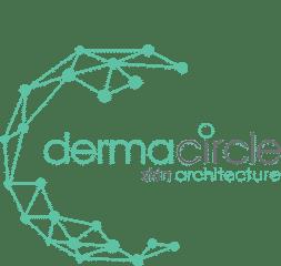 Dermacircle